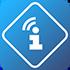 Experchat User app