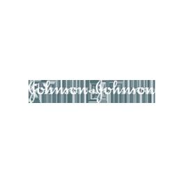 johnson-client-logo