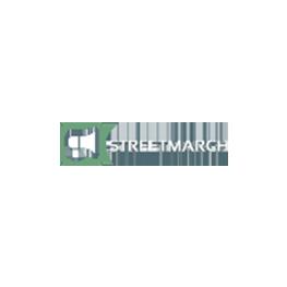 street-client-logo