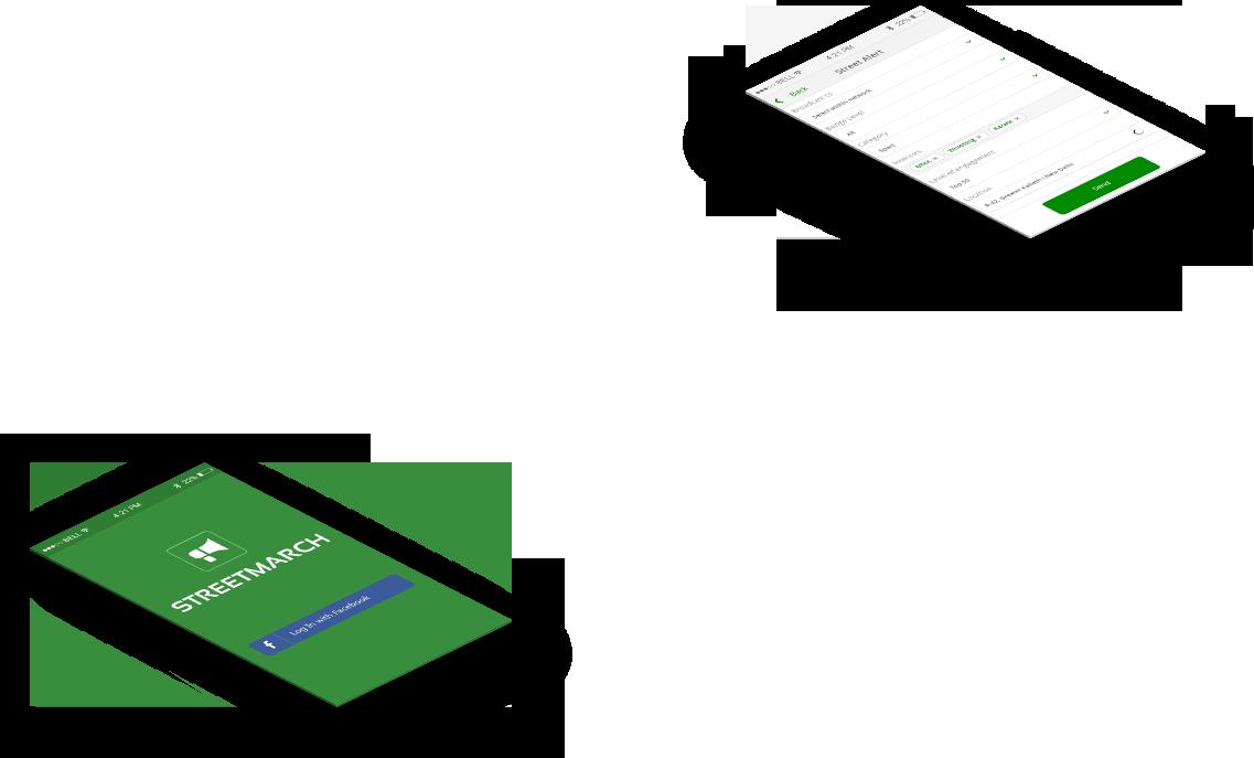 street-slider-image1